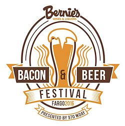 Bacon & Beer Festival 2016