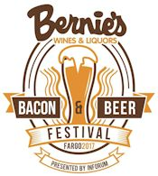 Bacon & Beer Festival 2017