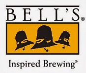 BellsBrewing