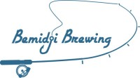 Double Porter Release at Bemidji Brewing