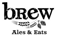 Summit Beer Dinner at Brew Ales & Eats