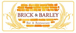 Sausage and Beer Pairing at Brick & Barley Bar & Restaurant