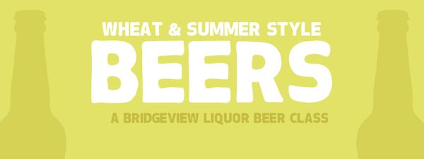 BridgeviewWheatSummer