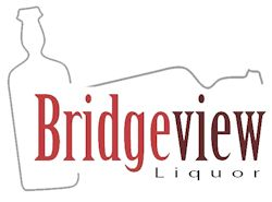 Bridgeview Beer Class - British Isles