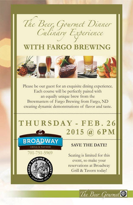 BroadwayFargoBrewing