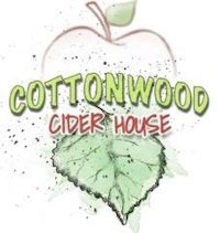 Cottenwood Cider House - Open House
