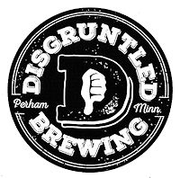 Disgruntled Brewing's Soft Opening