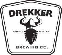 Luna Beer Dinner at Drekker Brewing