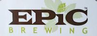 EpicBrewing