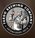 Fargo Brewing Birthday Bash