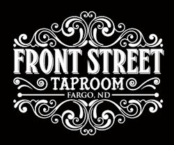 Fulton Beer Tap Invasion at Front Street Taproom
