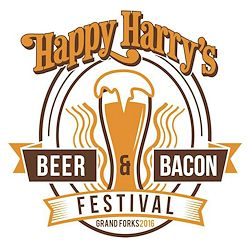 Happy Harry's Beer & Bacon Festival 2016