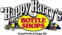 Happy Harry's Spring Beer Tasting - Grand Forks