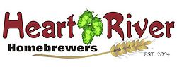 HeartRiverHomebrewers