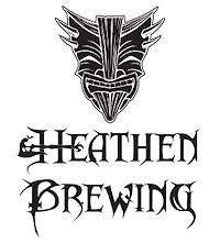 HeathenBrewing