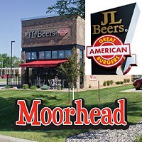 Surly MotherFirkin Weekend at JL Beers Moorhead