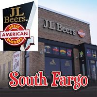 Lakefront Brewery Tap Invasion at JL Beers South Fargo