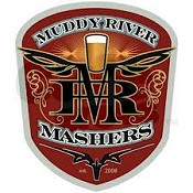 Muddy River Masher's Oktoberfest 2015