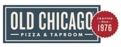 Old Chicago Pioneers of Craft Beer Mini Tour 2014