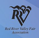 HomeBrew Competition - Red River Valley Fair