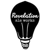Revelation Ale Works Open House and Tasting Party