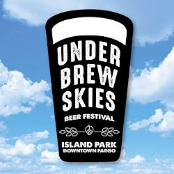 Under Brew Skies 2017