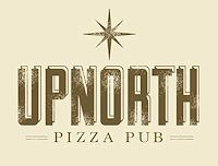 Surly Beer Dinner at Up North Pizza Pub in East Grand Forks
