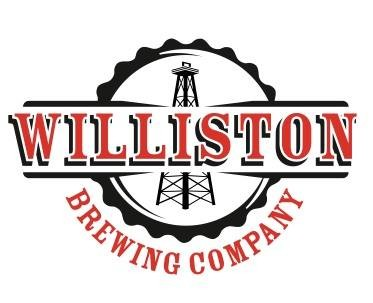 Williston Brewing Company opens