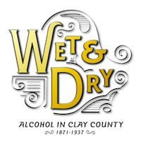 Wet & Dry Exhibit Opening Reception
