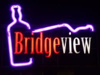 Bridgeview December Beer Tasting