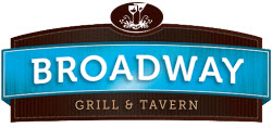 Fargo Brewing Beer Dinner at Broadway Grill & Tavern