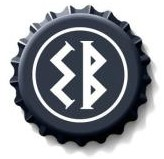 Edwinton Brewing Company Launch Event