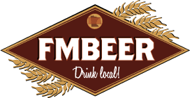 FMBeer.com – Beer News for Fargo, Moorhead and beyond!
