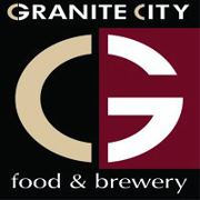 Granite City Beer Tasting Dinner