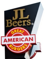 Craft Beer Week Tap Takeovers at JL Beers Bismarck