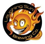 Craft Beer Week at Laughing Sun