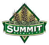 'Buy' the Glass Summit Beer Tasting