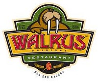 Bell's Night at The Walrus