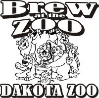 Brew at the Zoo 2017 - Dakota Zoo
