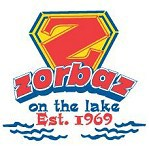 Summit IPA Collection at Zorbaz Detroit Lakes